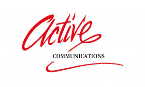 Active Communications